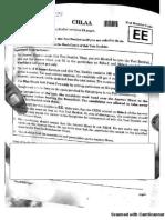 NEET-2018-Question-Set-EE.pdf
