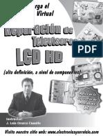 articulos_lamparaslcd.pdf