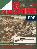 WarMachine 065