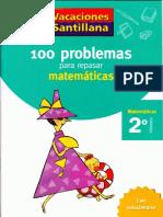 Vacaciones Santillana Mates 2.pdf
