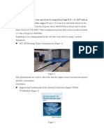 Methodology practice 2.docx