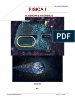FISICA 1_proyecto_libro_DAVID_01_01.docx