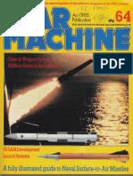 WarMachine 064