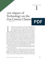 21st century.pdf