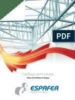 catalogo_espafer.pdf