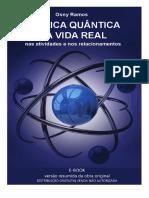 DocGo.net-A Física Quântica Na Vida Real - Osny Ramos.pdf