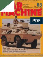 WarMachine 063.pdf