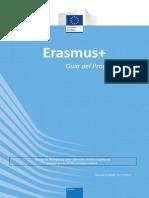 Erasmus Plus Programme Guide2 Es