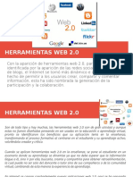 Web_2.0[1]