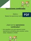 ppt-operaciones-combinadas.pptx