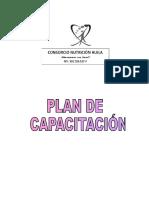 Plan Capacitacion Consorcio (1)