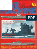 WarMachine 062