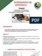 EXPOSICION-3.pptx