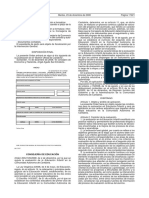 decreto 105-2007