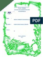 desarrollo sostenible1
