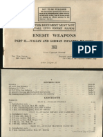 Manuale 1942 Us Army