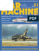 WarMachine 061