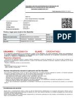 reporteadorAspirante.pdf