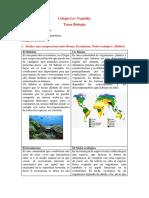 Diferencias biologia.docx