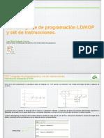 ud3-130217131653-phpapp01