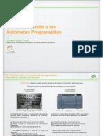 ud1-130217131534-phpapp01