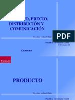 productoprecioydistribucin-110317121909-phpapp01