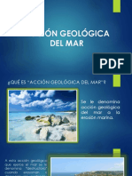 Acciongeologicamarina 141119131202 Conversion Gate02 (2)