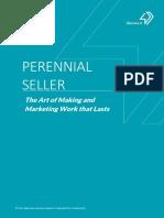 Perennial Seller 4Books