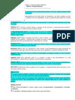 versiculos para decoreba t. aplicada.docx