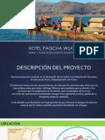 EXPOSICIÓN HOTEL.pptx