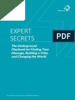 Expert Secrets 4Books (1)