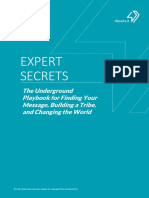 Expert Secrets 4Books (1)