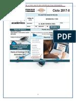 INFORMATICA Y TICS.docx