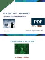 Clase_04_Modelado_Sistemas_2014_1