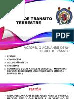 Hechos-de-transito-terrestre.pptx