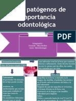 Virus-patógenos-de-importancia-odontológica.pptx