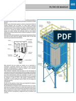 1410801514_600 - Filtro de Mangas General.pdf