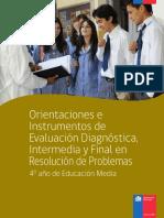 MAT_Orientaciones e Instrumentos 4° medio 2012_RESOL_PROB.pdf