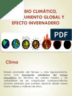 calentamiento global presentacion.pptx