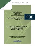 LA POLICIA EN EL NUEVO SISTEMA PENAL ACUSATORIO.pdf