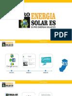 Pro Energia Solar Es_rev2