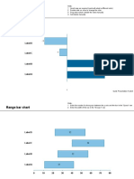 Consulting Accenture Slide Template Package