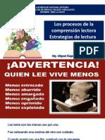 ESTRATEGIAS DE LECTURA-.pptx