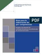 Silabo U.pdf