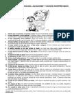 refranes-frases-hechas-locuciones-y-dichos-interpretados.doc