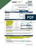 FTA-2018-1-M1_PROCESOS AFECTIVOS.docx
