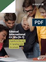 9-1-grading system.pdf