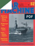 WarMachine 057