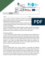 Ficha Stc6 Dr1