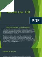 Business Law LO1 Lession 1-3.pdf